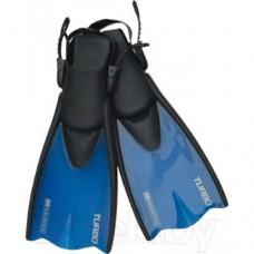 Ласты Aquatics 60675