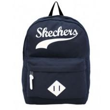 Городской рюкзак Skechers Freeway 76801