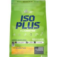 Изотонический напиток Iso Plus Powder