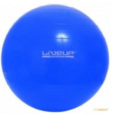 Фитбол LiveUp ls3221