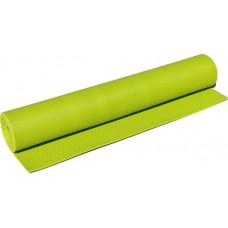 Коврик для йоги НКЕМ 112 0.4см