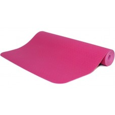 Коврик для йоги  НКЕМ 1205 0.3 см
