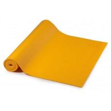 Коврик для йоги  НКЕМ 1205 0.4 см