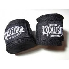 Бинт боксерский Excalibur 1558 4.5м