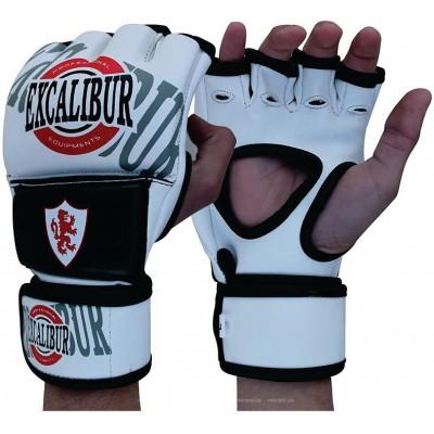 Перчатки для ММА Excalibur 670