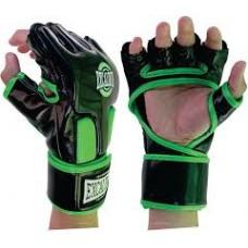 Перчатки для ММА Excalibur 667