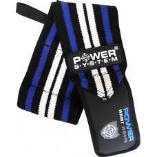 Бинты кистевые Wrist Wraps PS-3500