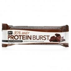 Protein Burst Bar