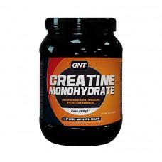 Creatine Monohydrate 100% QNT