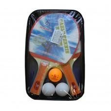 Набор ракеток для н/тенниса 608