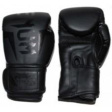 Перчатки боксёрские, ZTQ-116-6
