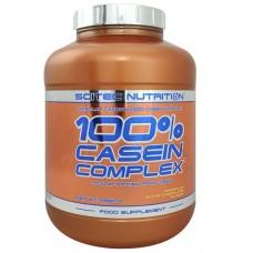 Casein 100% Complex