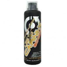 Carni-X Liquid 80 000
