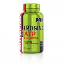 Nutrend Inosine (100 капс) Nutrend NT81069