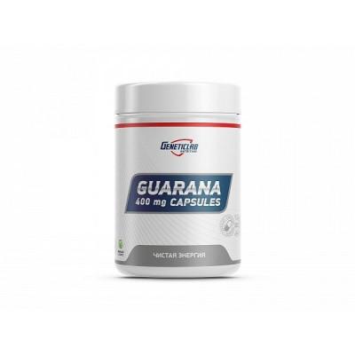 БАД к пище 'L-Глутамин 6000' 500г