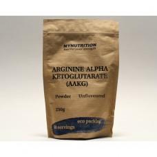 MyNutrition  Аргинин (AAKG) 250 гр. (без вкуса)