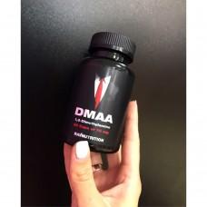 DMAA 50 капс. 70мг/капс.