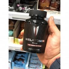 RAV Nutrition Мелатонин 5мг  100 табл.