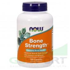 BONE STRENGTH CAPS   120 CAPS