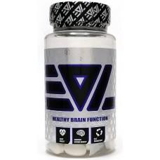 DMAE 350 mg 100 tab