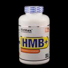 FitMax HMB+  150 Капсул