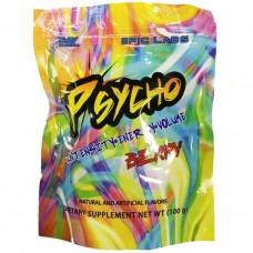 PSYCHO100 g10 порций