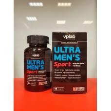 VP laboratory Ultra Mens Sport (90 капс)