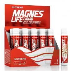 Nutrend MagnesLife Nutrend (25 мл) NU81645