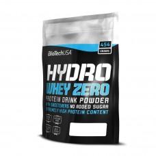 Протеин Hydro Whey Zero Biotech USA,454 г