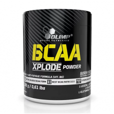OL BCAA Explode 280g