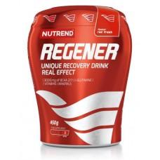 Nutrend Regener (450 г) красная свежесть NT81075