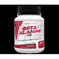 Beta Alanine 700, 90 капсул