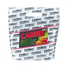 Fit Max Carbo 1000 гр. (грэйпфрут)