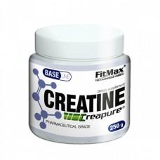 Base Creatine (моногидрат) 250 гр.