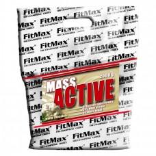 Mass Active 1000 гр. (клубника)