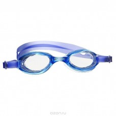 Очки для плавания Joss YJ3009-62 0