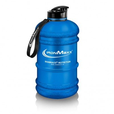 Фляга для питья IronMaxx