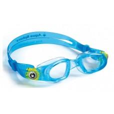 Очки для плавания AQUA, 352-07033