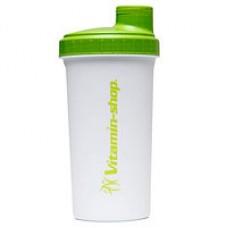 Shaker 0,7 White-Lime-Lime VS