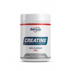 CREATINE powder 500gr/ 60 serv Unflavorеd/Аминокислота