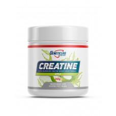 CREATINE APPLE 300gr/ 60 serv Аминокислота