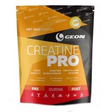 Creatine Pro, 300 г