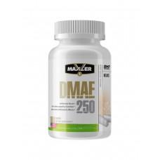 Добавка Maxler DMAE, 100 таблеток