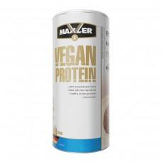 Веган протеин Maxler, Vegan Protein 450 гр.
