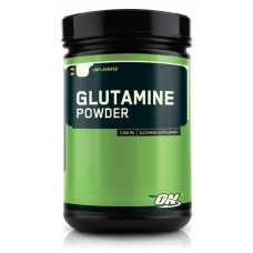 Glutamine Powder, 1000 г