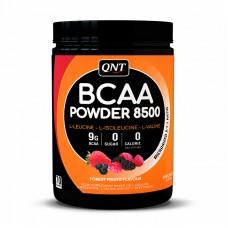 BCAA Powder 8500 350 г - лесные ягоды