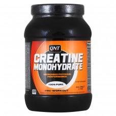 Creatine Monohydrate 100% Pure, 800 г