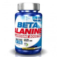 Бета-аланин Quamtrax Nutrition, 120 капсул