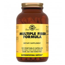 Multiple Fiber Formula 120 капс