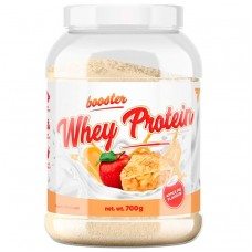 Протеин Trec Nutrition Протеин Trec Nutrition Booster Whey Protein 700 г